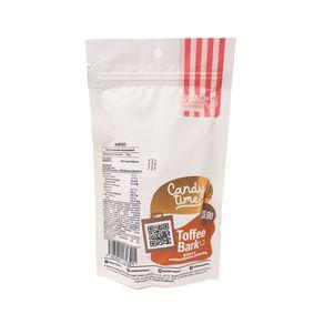 Toffee-Bark-100-gr-2-7246