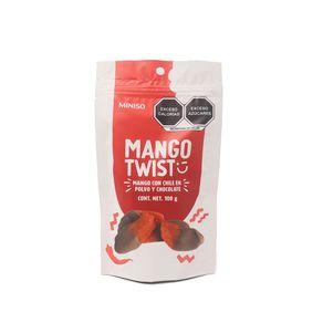 Mango-Deshidratado-Enchilado-Cubierto-Con-Chocolate-Enchilado-Cubierto-Con-Chocolate-100-gr-1-7243