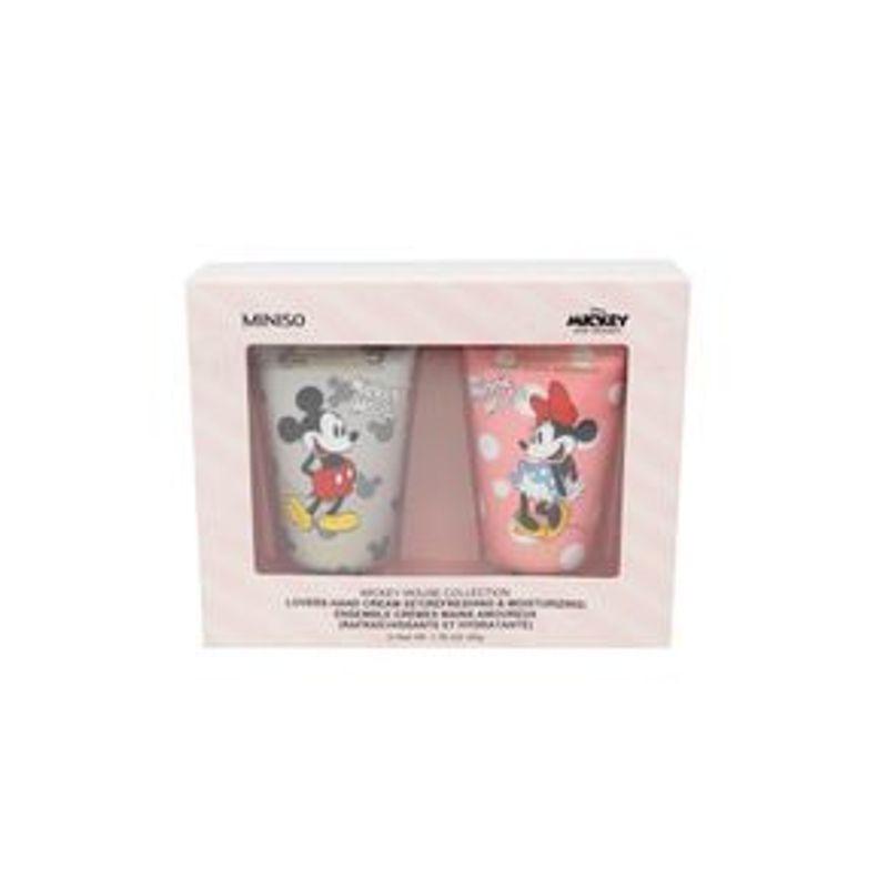 Kit-De-Cremas-Enamorados-Disney-2-Piezas-2-7290