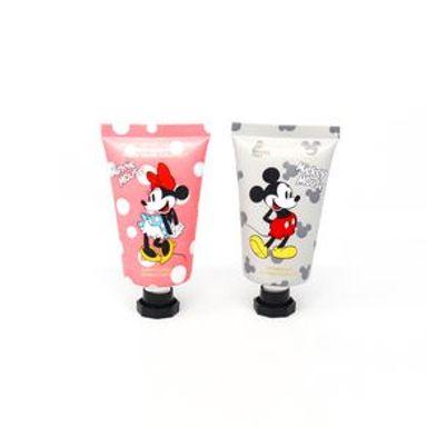 Kit De Cremas Enamorados Disney 2 Piezas