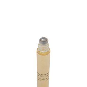 Perfume-Para-Mujer-Venus-Roll-on-10-ml-2-7335