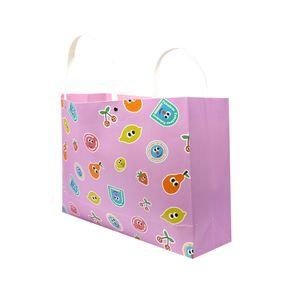 Bolsa-De-Regalo-Fruity-Fairy-Frutas-Rosa-40X18X12CM-2-7348