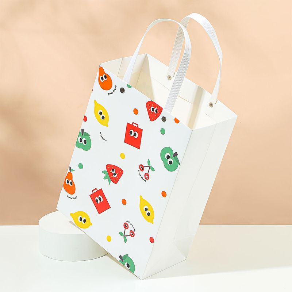 Bolsa-De-Regalo-Fruity-Fairy-Frutas-Blanco-18X25X10CM-3-7349