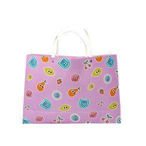 Bolsa-De-Regalo-Fruity-Fairy-Frutas-Rosa-40X18X12CM-1-7348