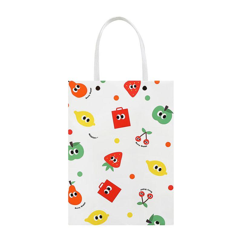 Bolsa-De-Regalo-Fruity-Fairy-Frutas-Blanco-18X25X10CM-1-7349