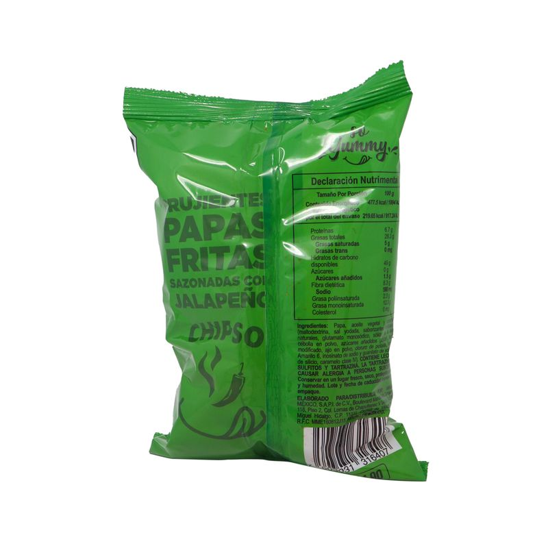 Snack-Chipso-46-g-Jalape-o-2-7354