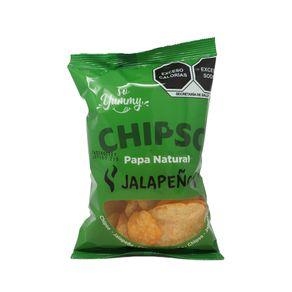 Snack-Chipso-46-g-Jalape-o-1-7354