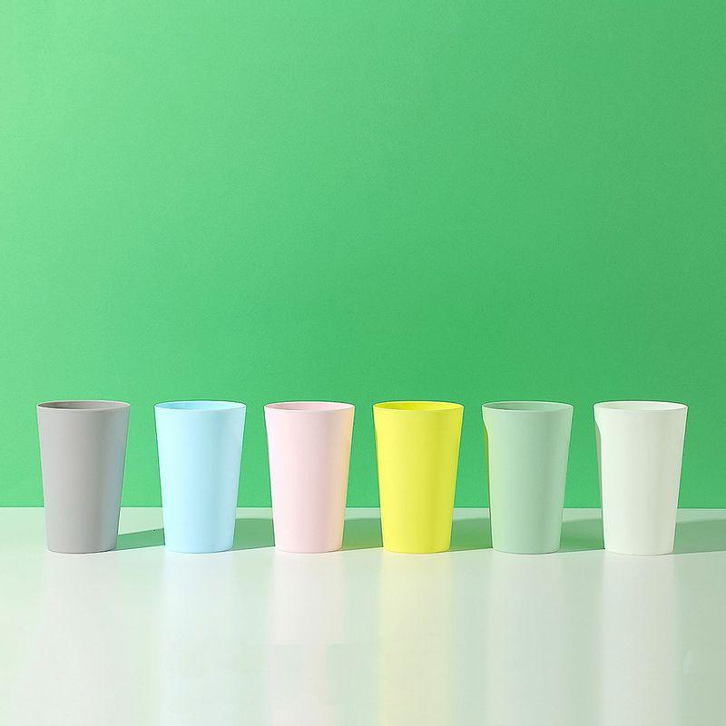 Paquete-De-Vasos-Ecol-gicos-Multicolor-6-Piezas-8-1027