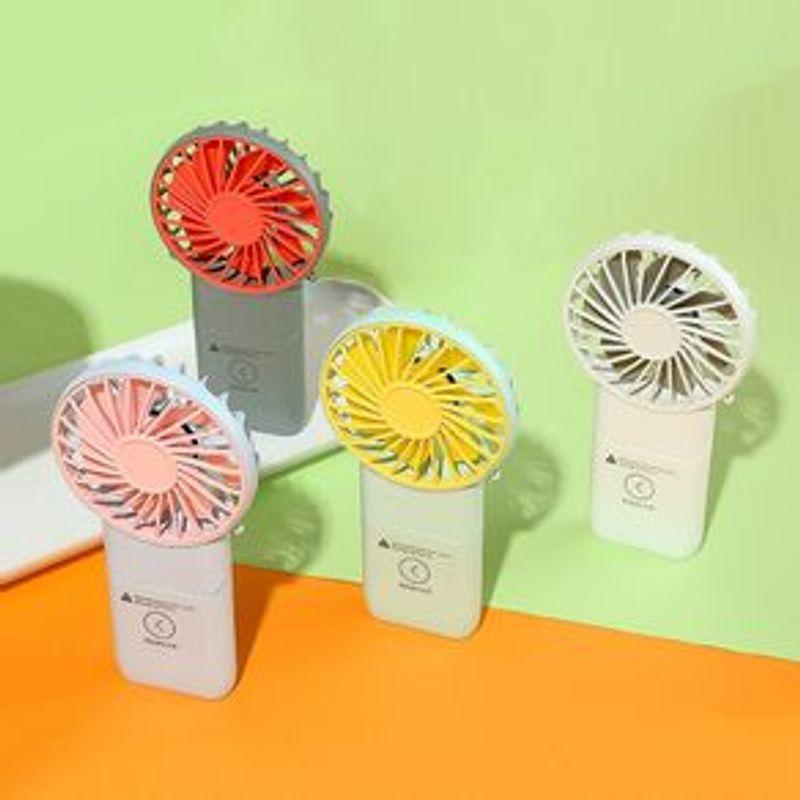 Ventilador-Plegable-Recargable-Mod-KW-MF500-Verde-2-7662