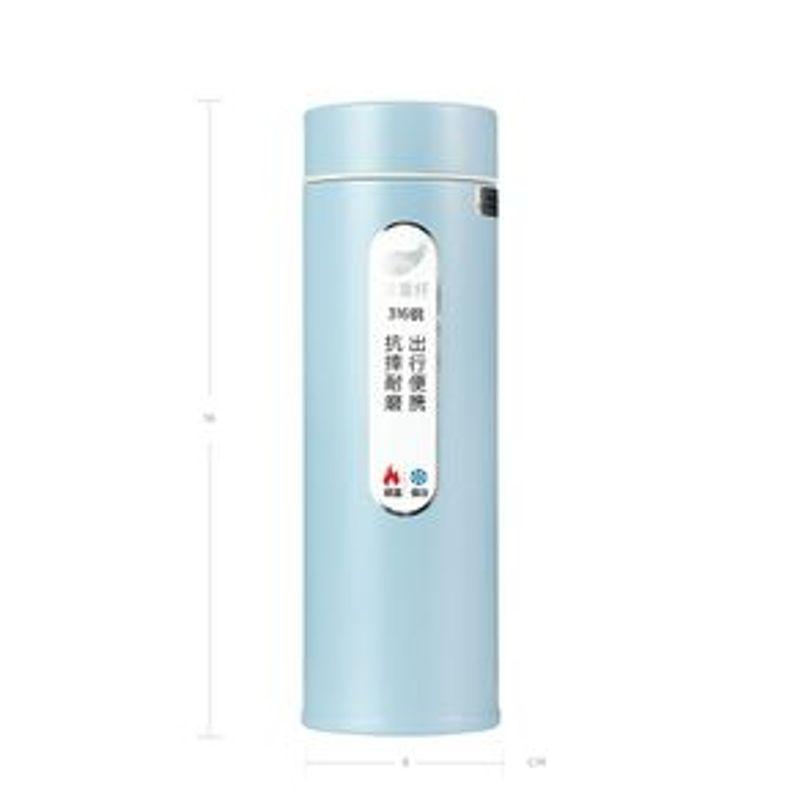 Termo-Ultraligero-Mod-316-cero-Inoxidable-Azul-300-ml-3-7680