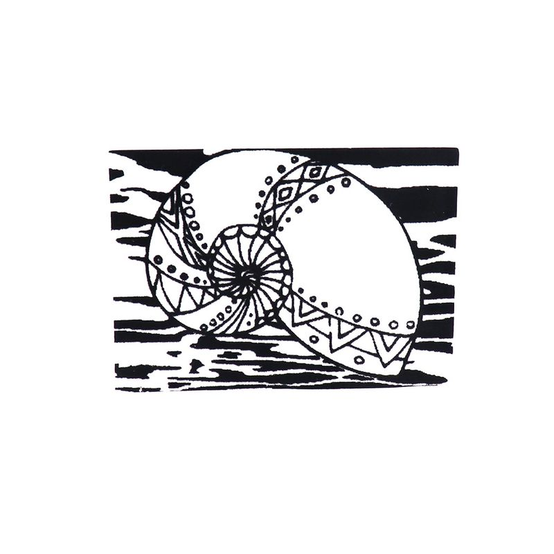 Set-Para-Colorear-Velvet-Oc-ano-13-Piezas-6-7686