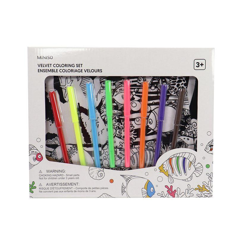 Set-Para-Colorear-Velvet-Oc-ano-13-Piezas-8-7686