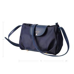 Bolsa-Crossbody-Flip-Flop-Azul-30-8X14-4X6-6CM-2-7705