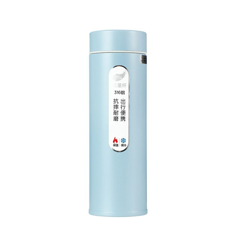 Termo-Ultraligero-Mod-316-cero-Inoxidable-Azul-300-ml-1-7680