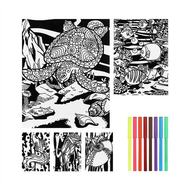 Set-Para-Colorear-Velvet-Oc-ano-13-Piezas-1-7686