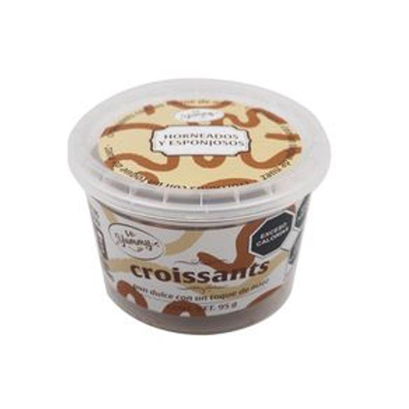 Snack-Mini-Croissants-90-g-6-Piezas-1-7730