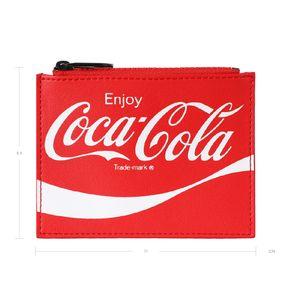 Tarjetero-Con-Cierre-Coca-Cola-Rojo-11X0-5X8-5CM-3-7788