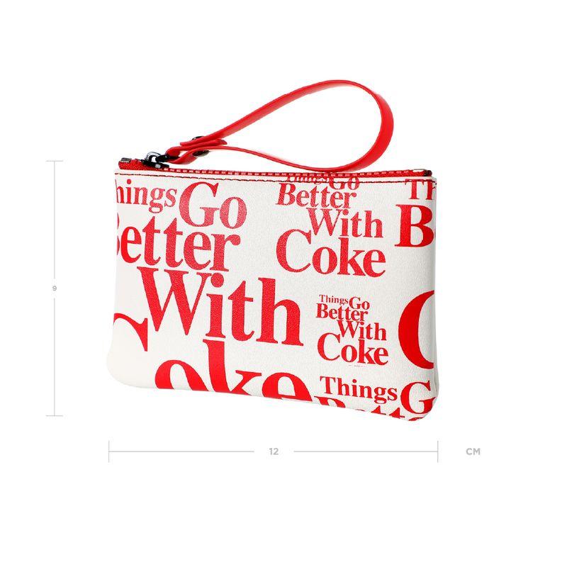 Monedero-Con-Asa-Coca-Cola-Blanco-13X1X8CM-3-7790
