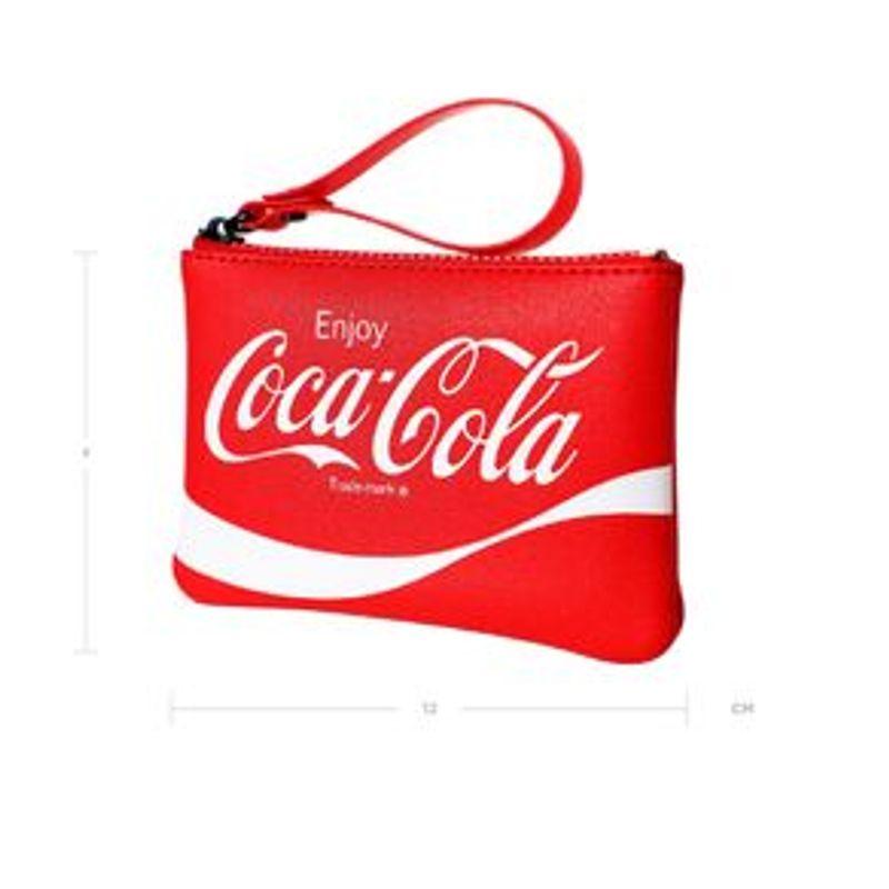 Monedero-Con-Asa-Coca-Cola-Rojo-13X10X3CM-3-7791