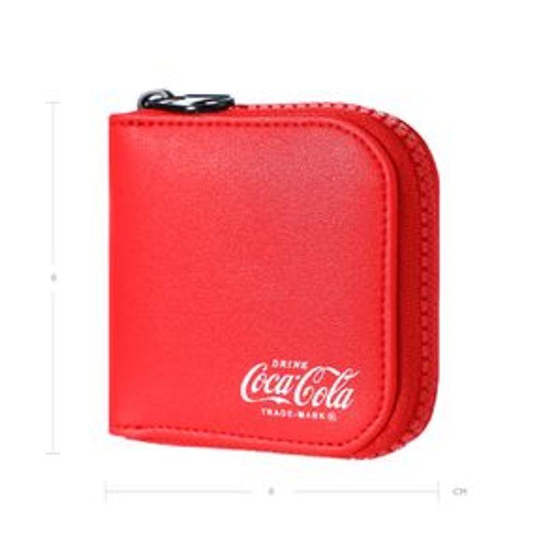 Monedero-Cuadrado-Coca-Cola-Rojo-8-5X2X8CM-3-7792