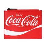 Tarjetero-Con-Cierre-Coca-Cola-Rojo-11X0-5X8-5CM-1-7788
