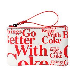 Monedero-Con-Asa-Coca-Cola-Blanco-13X1X8CM-1-7790