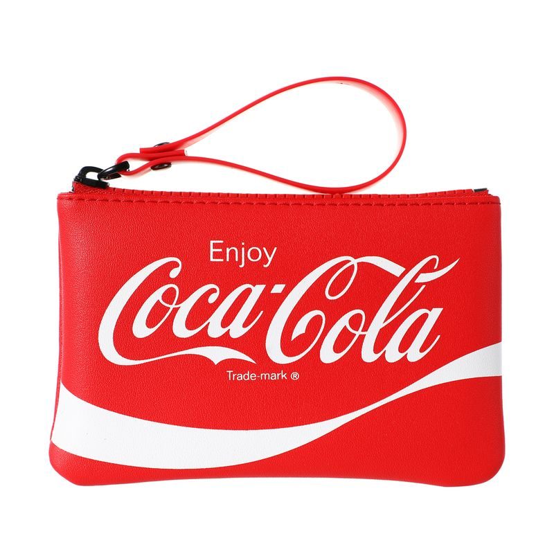 Monedero-Con-Asa-Coca-Cola-Rojo-13X10X3CM-1-7791