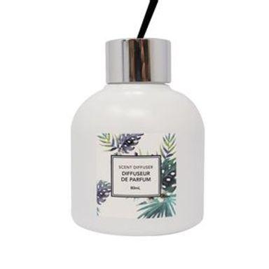 Difusor De Aroma 80 ml Durazno Tropical