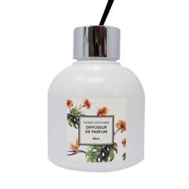 Difusor De Aroma 80 ml Bergamota E Higo