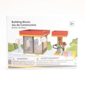 Bloques-De-Construcci-n-Gasolinera-2-48
