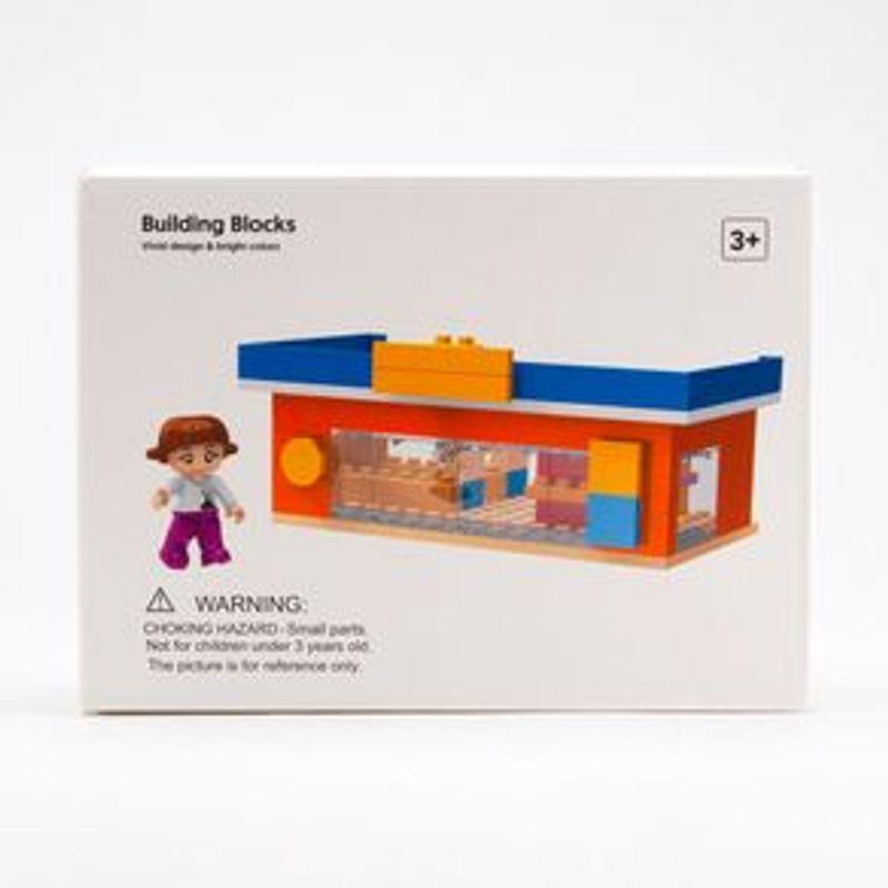 Bloques-De-Construcci-n-Supermercado-2-1108