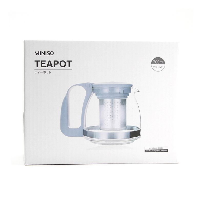 Tetera-De-Vidrio-Gris-700-ml-2-207