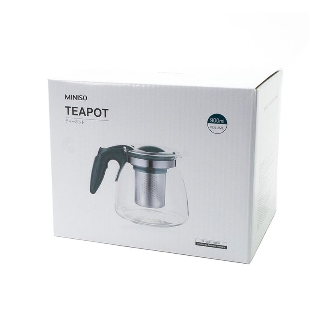 Tetera-De-Vidrio-Verde-900-ml-2-205