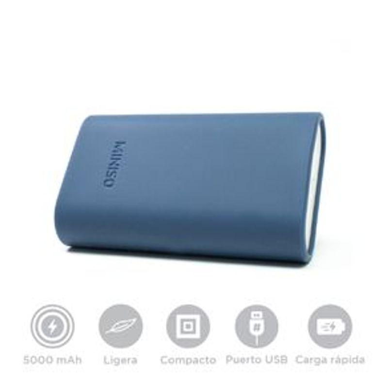 Banco-De-Bater-a-De-Aleaci-n-De-Aluminio-5000-Mah-Negro-2-787