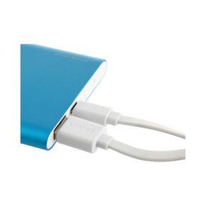 Cargador-Port-til-Power-Bank-Azul-3-767
