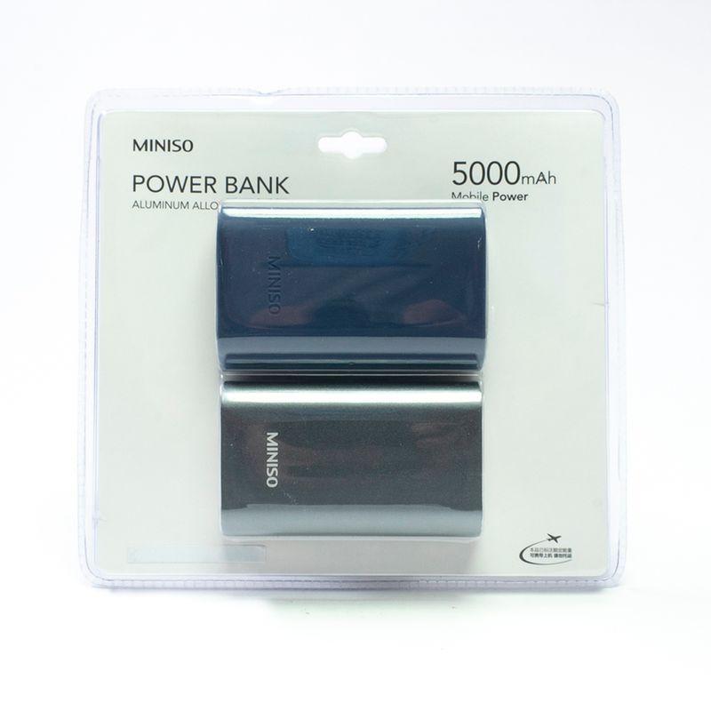 Banco-De-Bater-a-De-Aleaci-n-De-Aluminio-5000-Mah-Negro-6-787