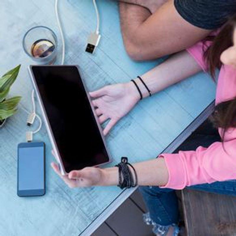 Cable-De-Datos-USB-2-En-1-Para-Apple-Blanco-1-m-4-829