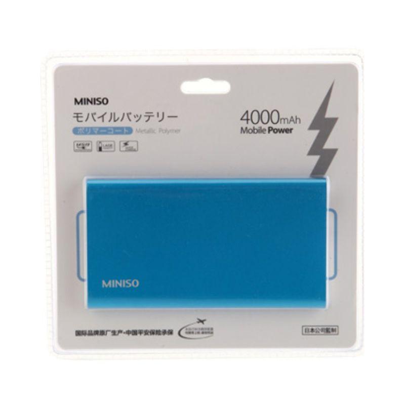 Cargador-Port-til-Power-Bank-Azul-4-767