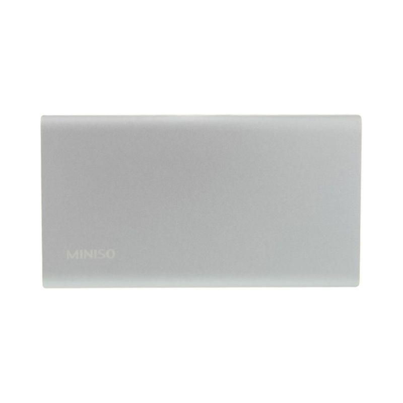 Cargador-Port-til-Power-Bank-Plata-5-768