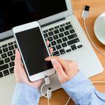 Cable-De-Datos-USB-2-En-1-Para-Apple-Blanco-1-m-5-829
