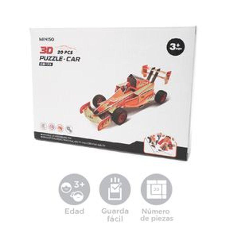 Rompecabezas-3D-De-Carro-Multicolor-Rompecabezas-3D-De-Carro-Multicolor-3-900