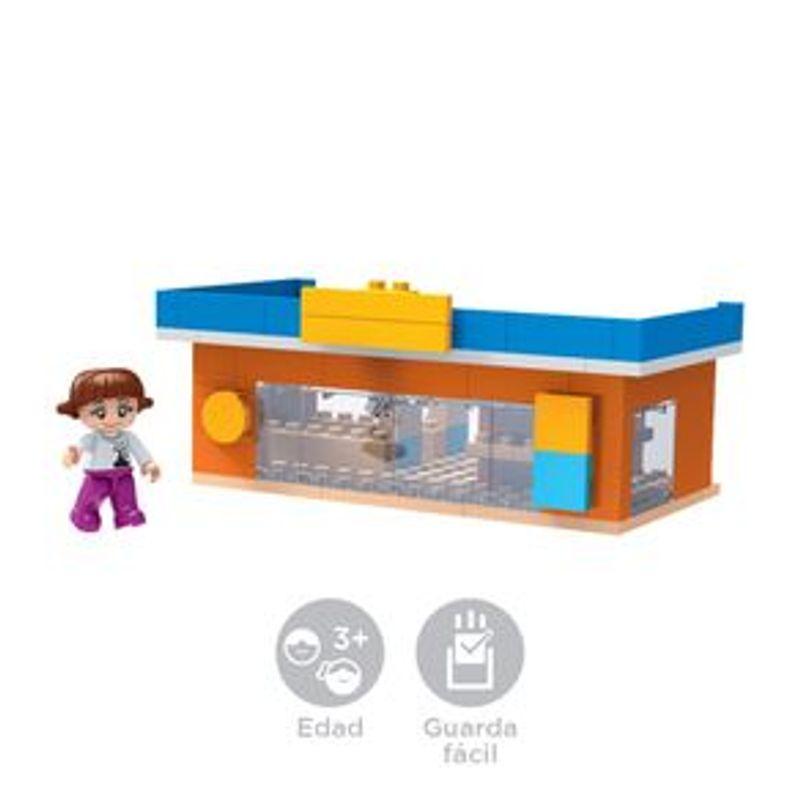 Bloques-De-Construcci-n-Supermercado-3-1108
