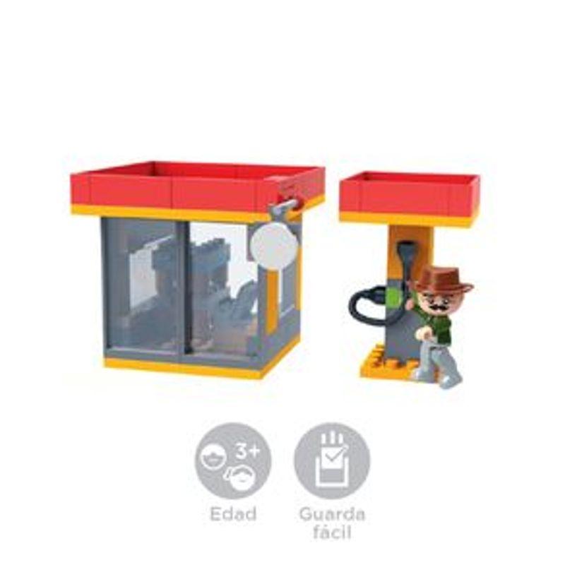 Bloques-De-Construcci-n-Gasolinera-3-48