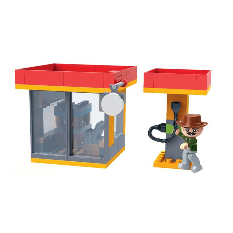 Bloques-De-Construcci-n-Gasolinera-1-48