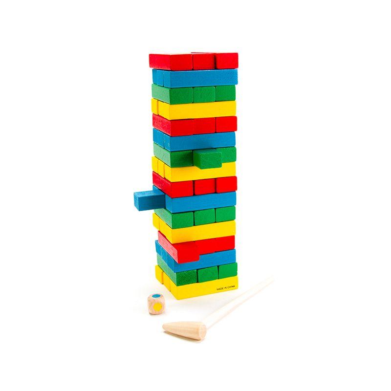 Juego-De-Mesa-Tipo-Bloques-De-Construcci-n-Multicolor-1-905