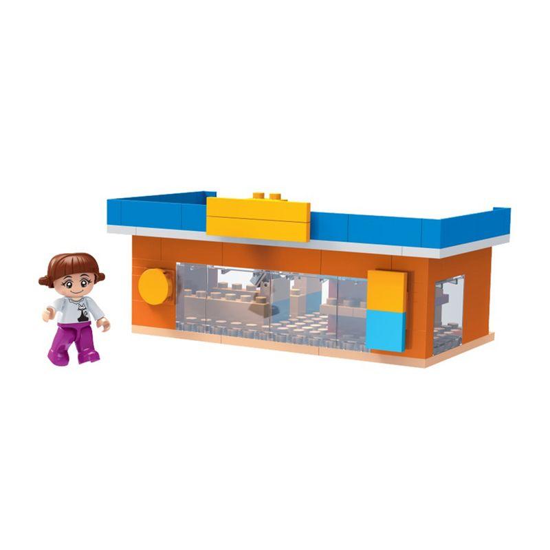 Bloques-De-Construcci-n-Supermercado-1-1108