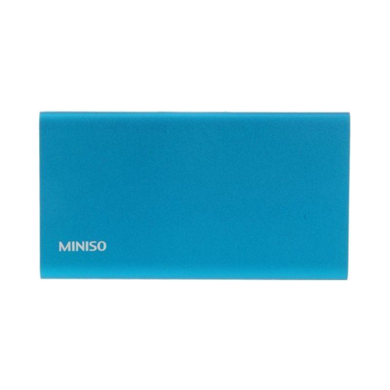 Cargador-Port-til-Power-Bank-Azul-1-767