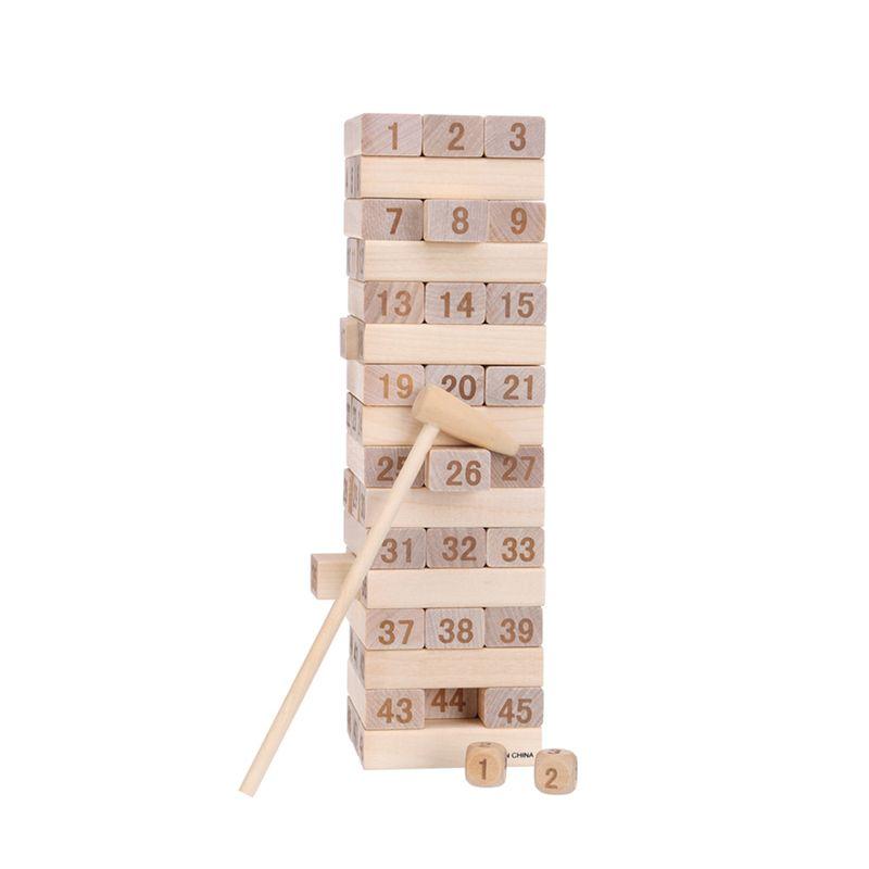 Juego-De-Mesa-Torre-De-Equilibrio-Madera-1-5048
