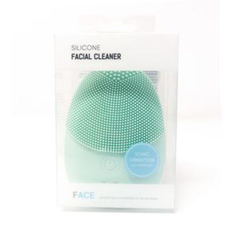 Limpiador-Facial-Electr-nico-MOD-NV0001-Silic-n-Azul-2-5718