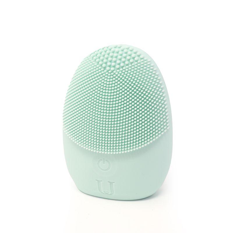 Limpiador-Facial-Electr-nico-MOD-NV0001-Silic-n-Azul-1-5718